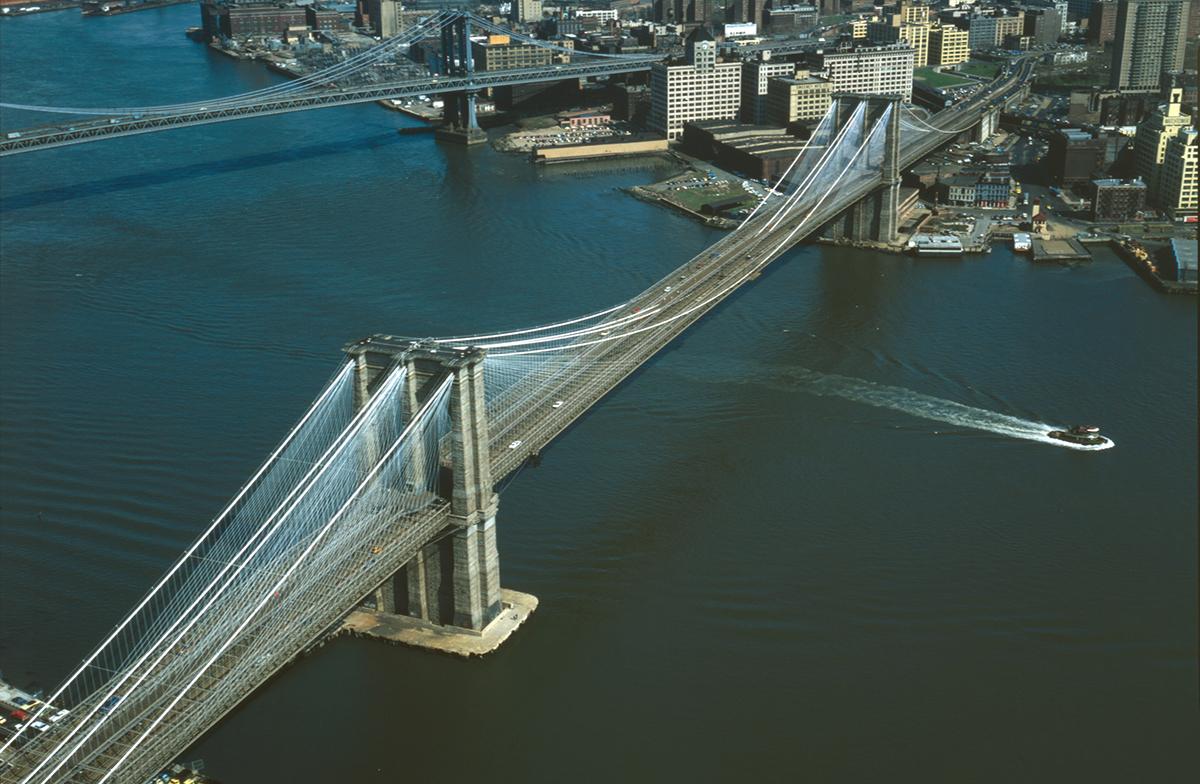 schola-idiomas-puente-brooklyn