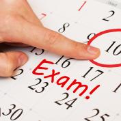 ¿Qué certificado de Inglés obtener? ¡5 consejos para ayudarte a tomar la decisión!