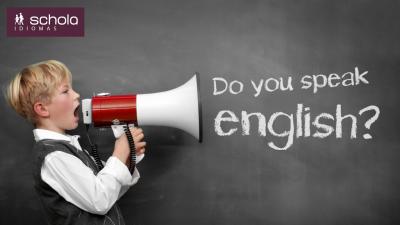 Curiosidades sobre el Inglés