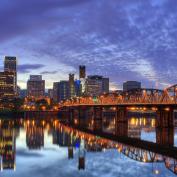 ¡Todo lo que debes ver en Portland!