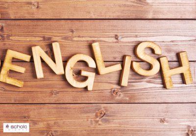Trucos para mejorar tu Inglés
