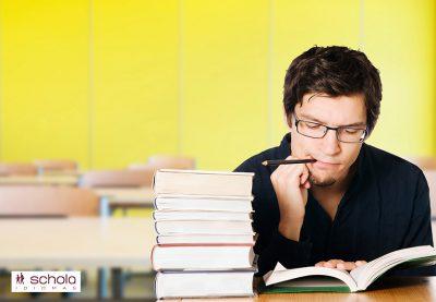 Consejos para preparar los exámenes de Cambridge
