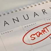 Haz que mejorar tu Inglés sea tu propósito de 2017