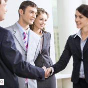 La importancia de dominar el Inglés de los negocios
