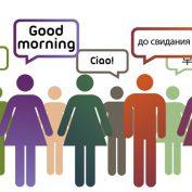 Aprender idiomas es la mejor gimnasia cerebral para prevenir el Alzheimer