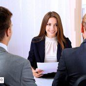 Todo para tu entrevista de trabajo en Inglés