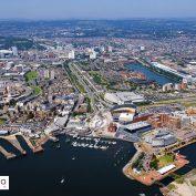 Los imprescindibles de Cardiff