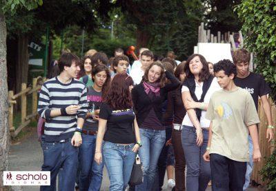 ¿Eres adulto? ¡Aprovecha el verano con un Curso de Inglés en el Extranjero!