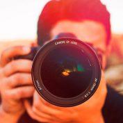Concurso en Instagram. ¡Publica tus fotos y vídeos de tu viaje con Schola Idiomas!