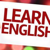 Razones para aprender inglés