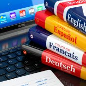 4 efectos saludables de aprender idiomas