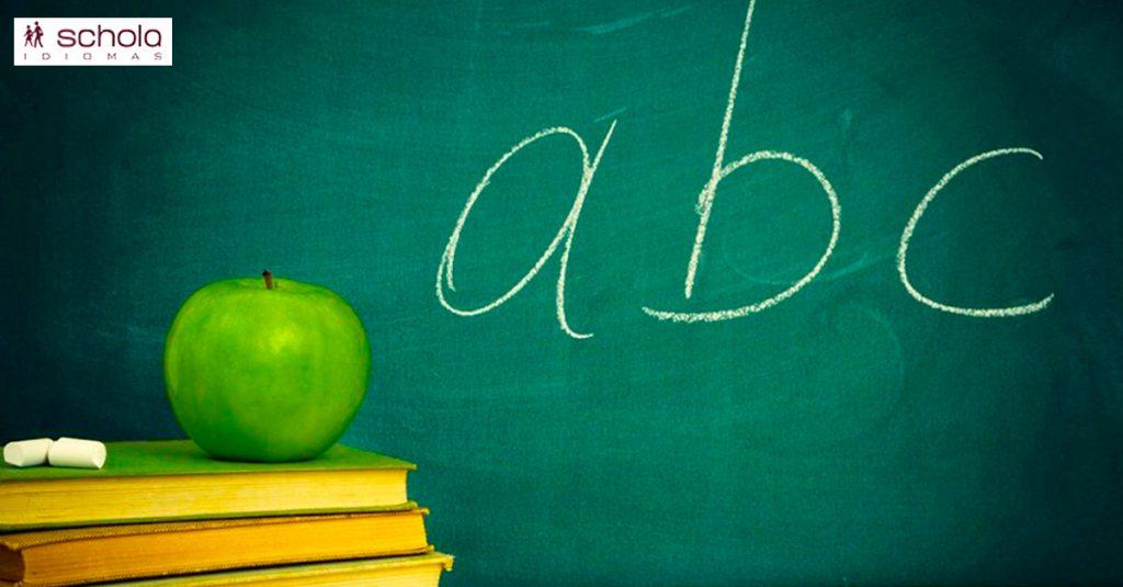 ¿Cuáles son los idiomas más fáciles de aprender si hablas español?