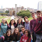 Curso de inglés en Cardiff: Una ciudad llena de vida