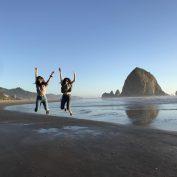 Intercambio a EEUU: Portland, ¡una experiencia para toda la vida!