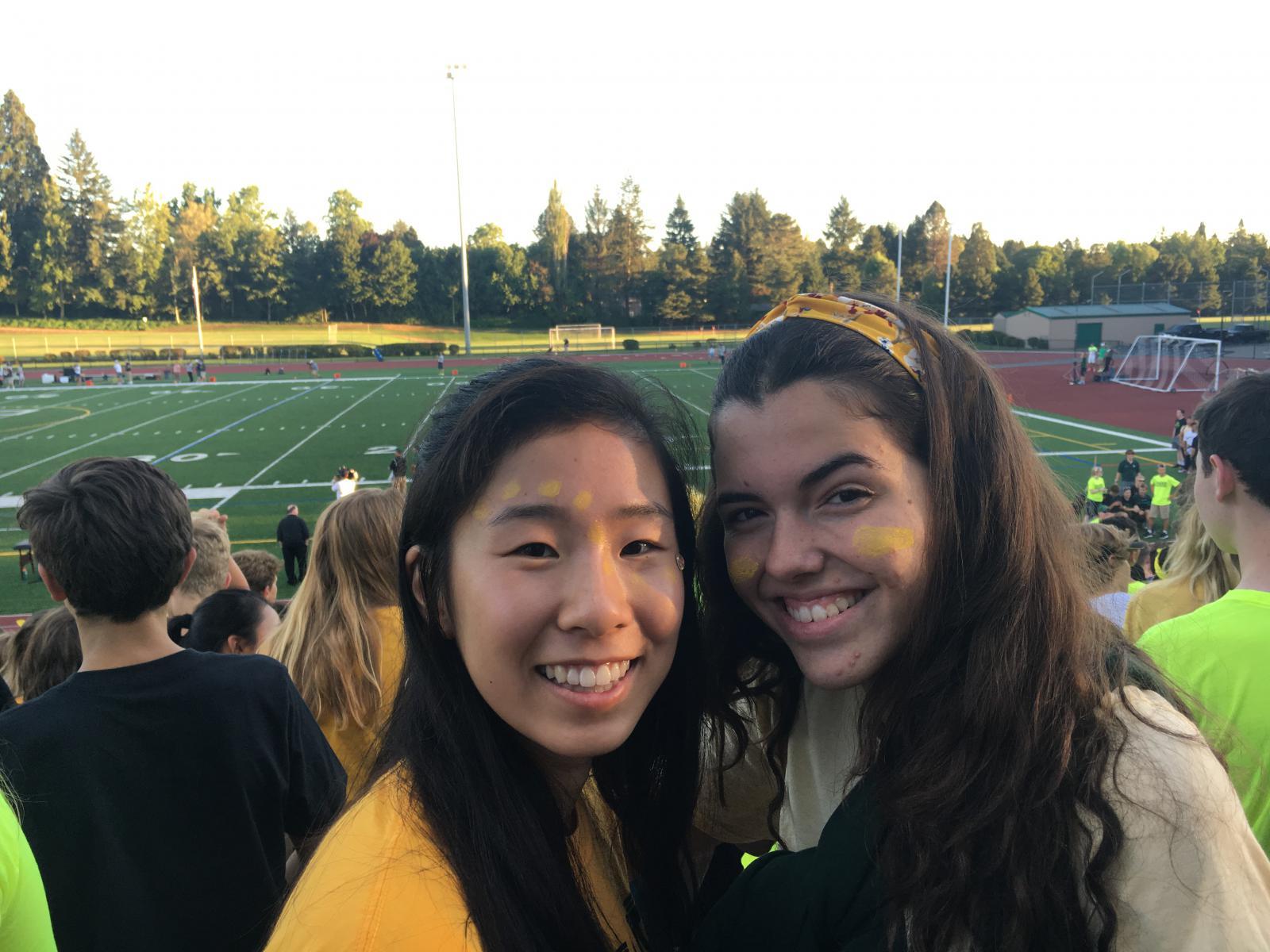 Intercambio a EEUU: Portland - Schola Idiomas