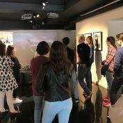 Primeras reuniones orientativas para año escolar en el extranjero