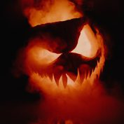 Who is Jack O'Lantern? Legend, pumpkins and «Trick-or-treat»