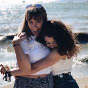 6 ventajas de estudiar un curso de verano en el extranjero