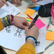 5 juegos para practicar inglés con niños