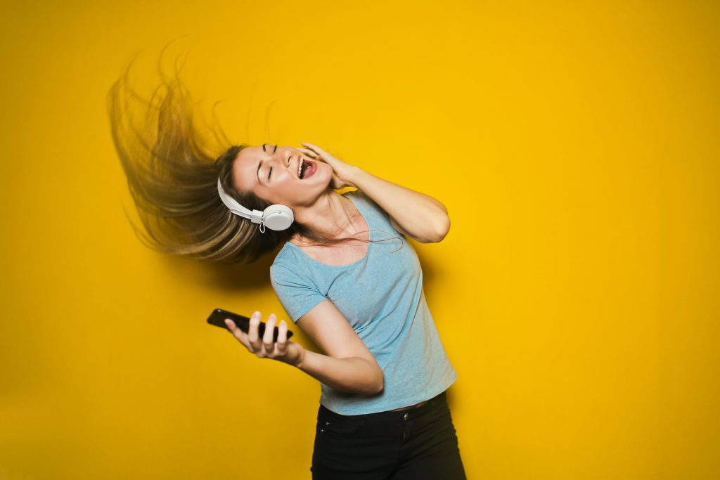 Top 10 canciones para aprender inglés