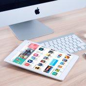 5 aplicaciones gratis para aprender inglés