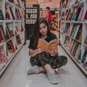 8 libros para mejorar tu inglés