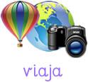 Años Académicos · Escolares en el Extranjero. Viaja al extranjero y haz un curso de idiomas